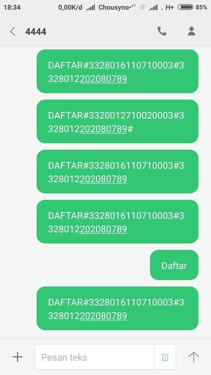 Ketikkan-SMS-dengan-format-berikut