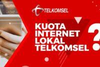 Kuota-Internet-Lokal