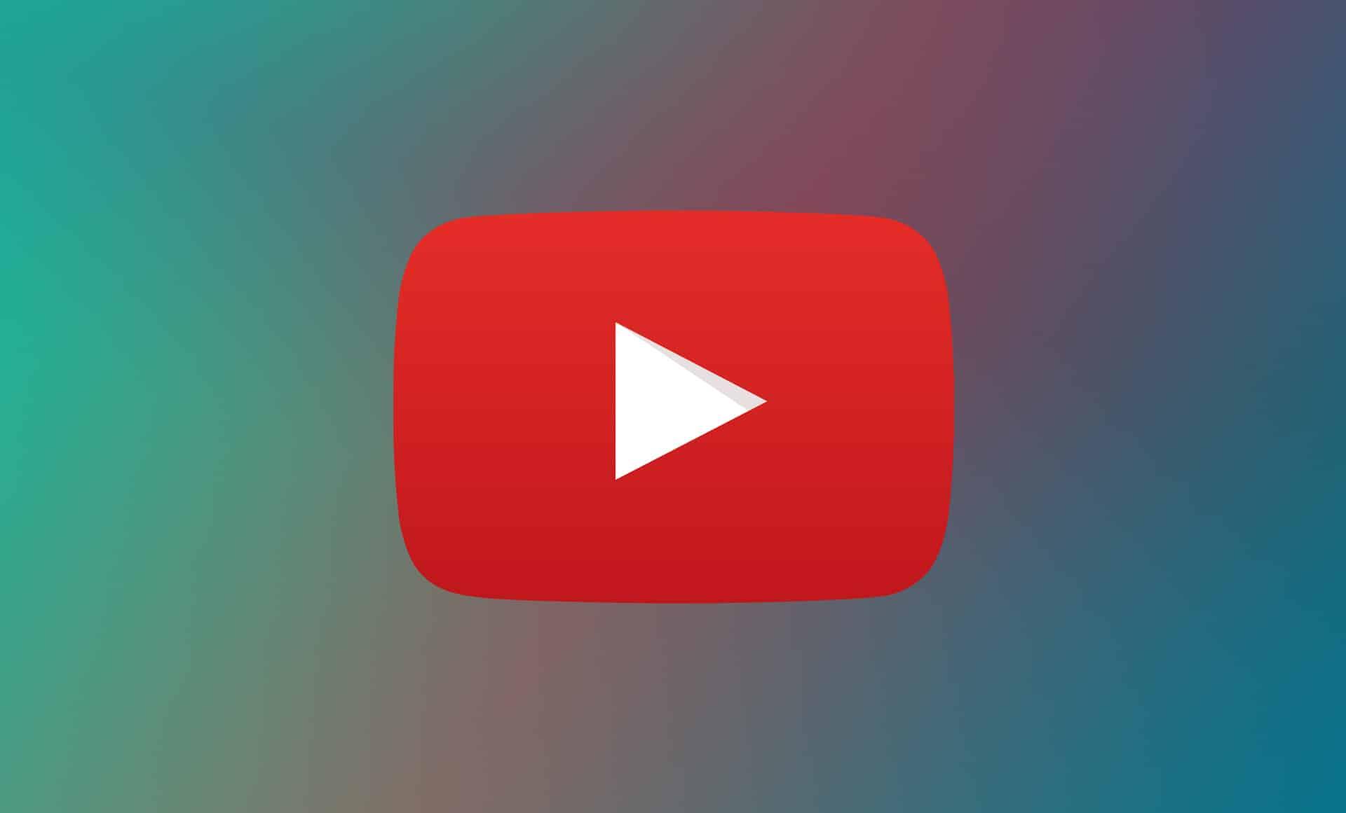 Kuota-Video