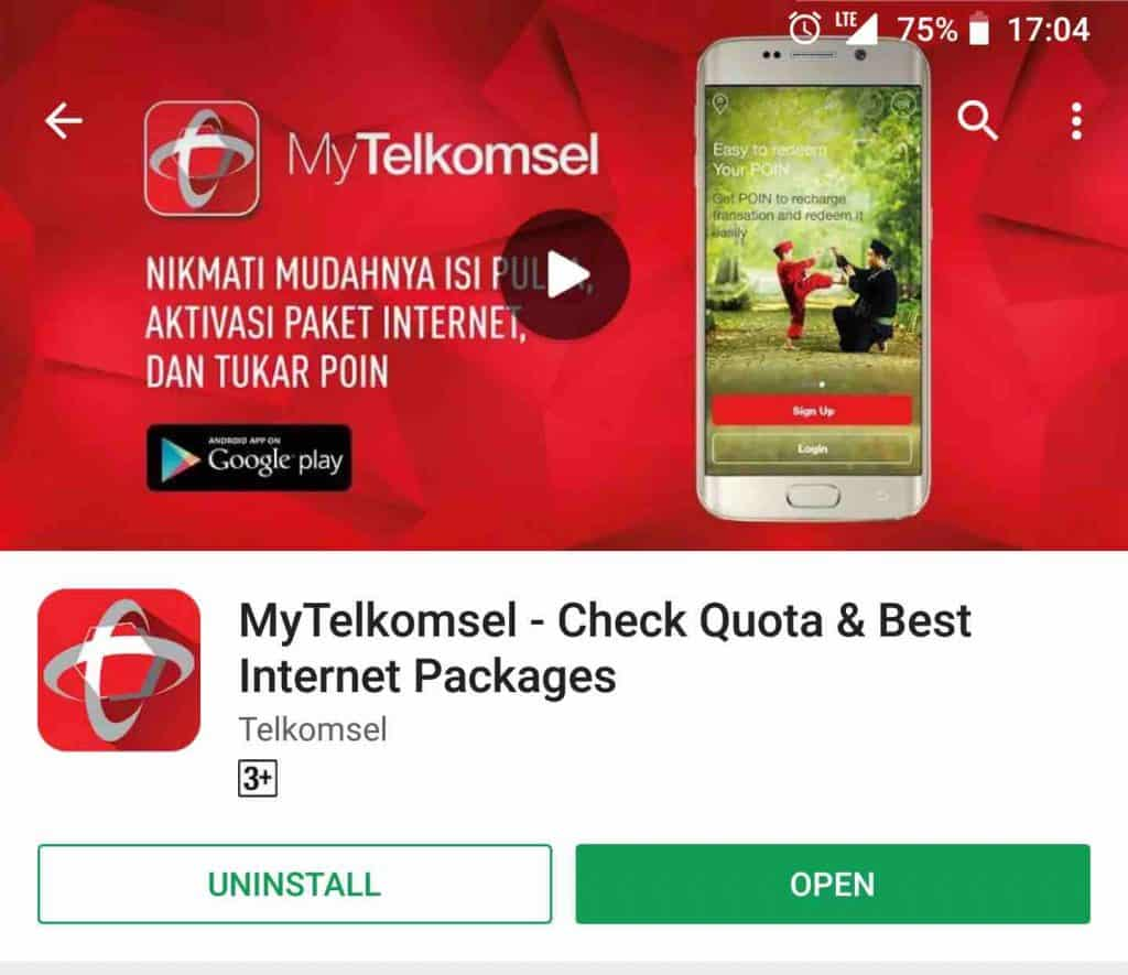 Langkah-awal-Anda-dapat-memastikan-sudah-mengunduh-aplikasi-MyTelkomsel