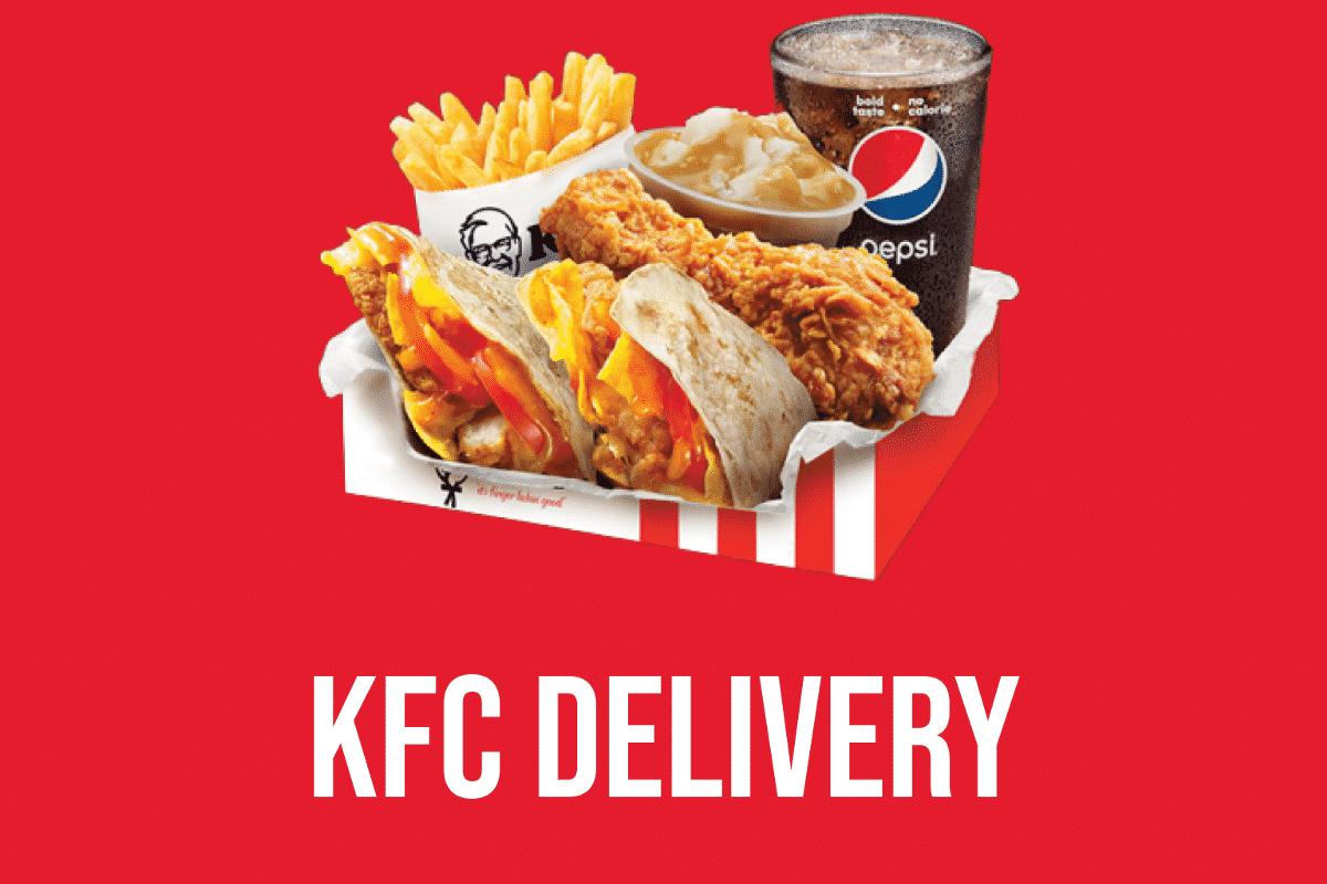 Layanan-Delivery-dari-KFC