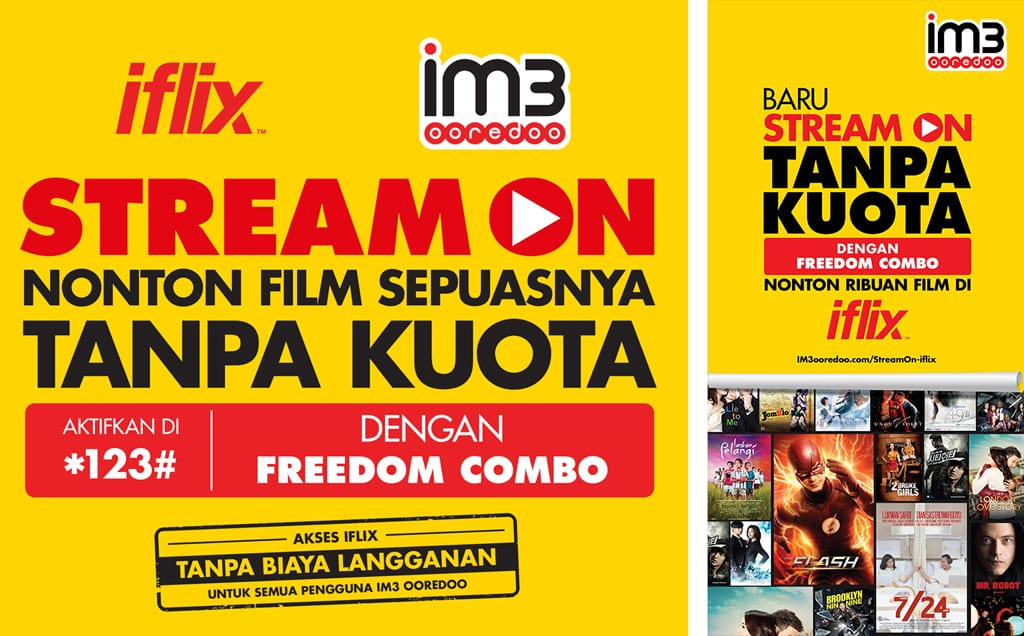 Layanan-Streaming-On-Gratis