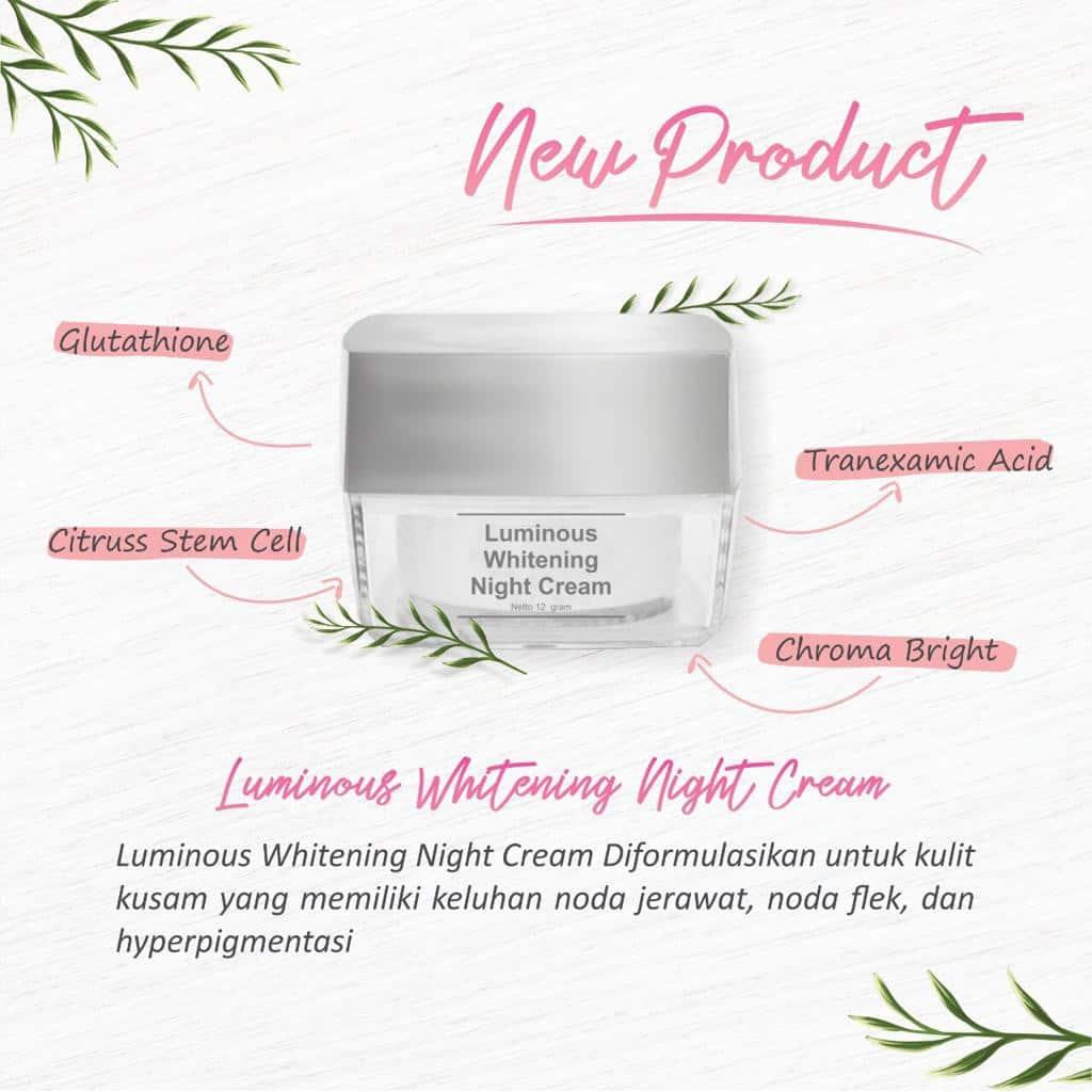 MS-Glowing-Night-Whitening-Cream