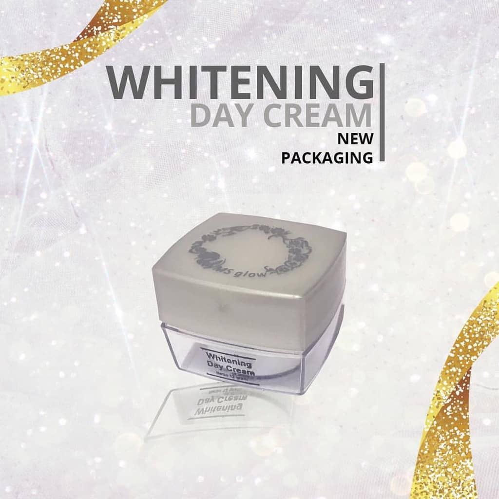 MS-Glowing-Whitening-Day-Cream