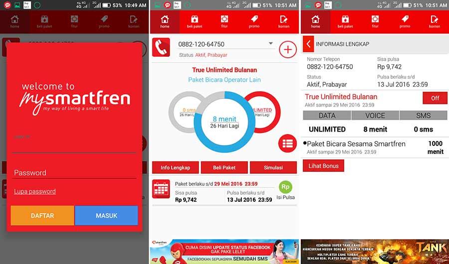 Melalui-Aplikasi-MySmartfren