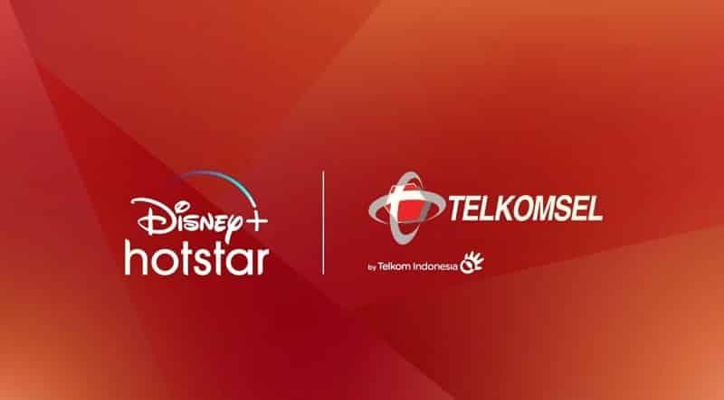 Paket-Disney-Hotstar