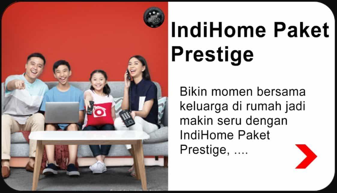 Paket-IndiHome-Prestige-Triple-Play