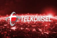 Paket-Malam-Telkomsel