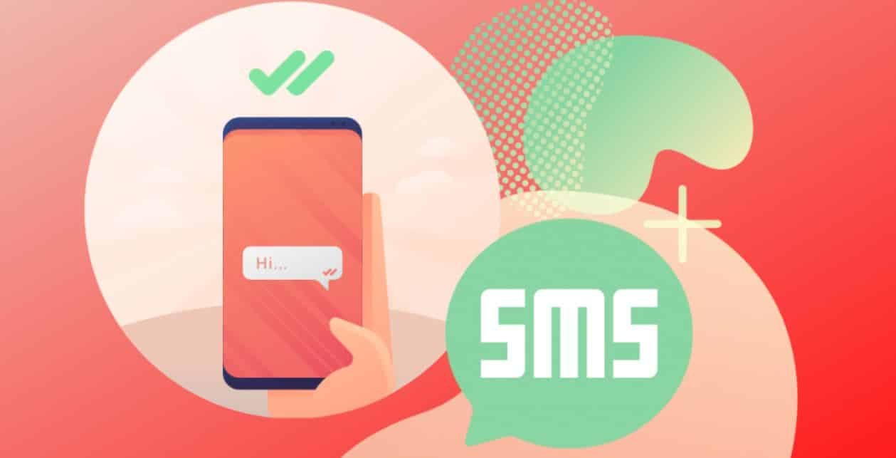 Paket-SMS-Bulanan