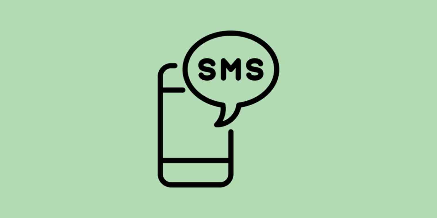 Paket-SMS-XL-Harian