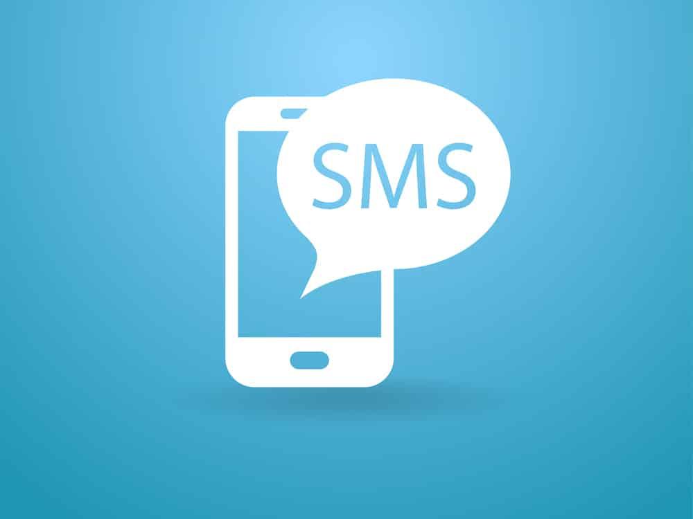 Paket-SMS-XL-Mingguan