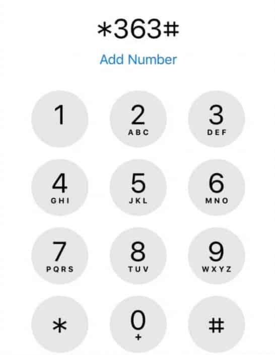 Panggil-kode-dial-363