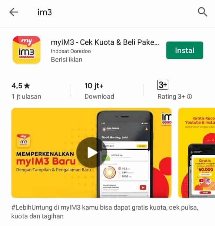 Pastikan-aplikasi-MyIM3-sudah-terinstall-di-smartphone-Anda