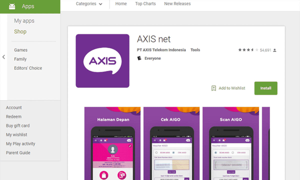Pertama-download-dan-install-terlebih-dahulu-aplikasi-AXISnet-versi-terbaru-di-ponsel-yang-Anda-gunakan