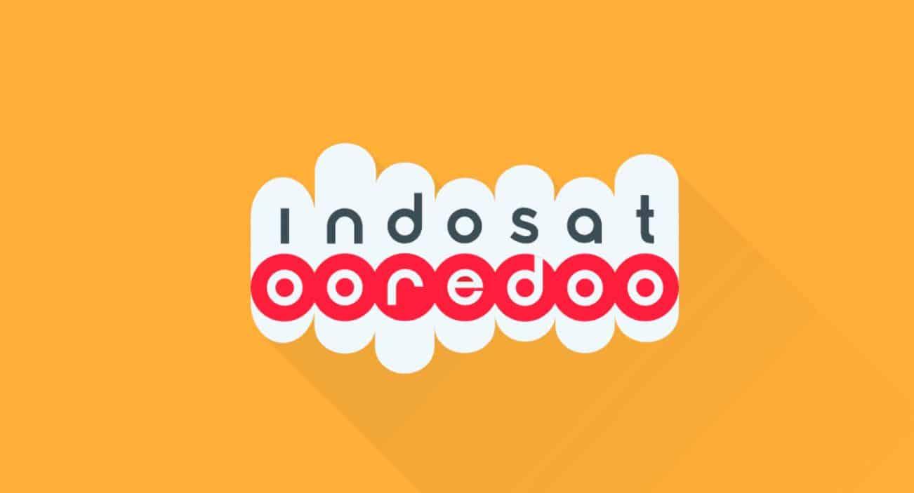 Pilihan-Paket-SMS-Indosat