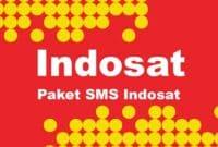 Pilihan-dan-Cara-Daftar-Paket-SMS-Indosat