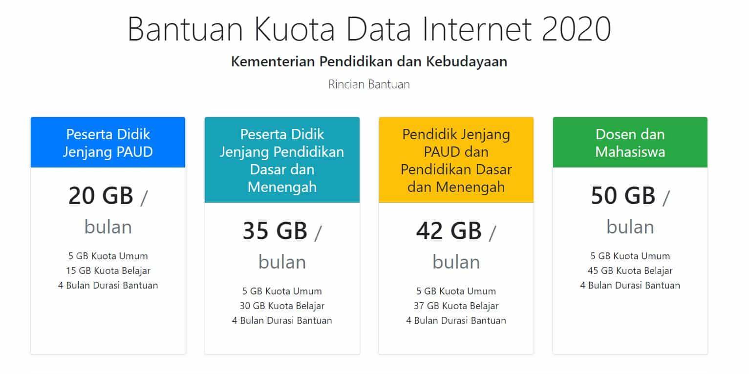 Program-Internet-Gratis-dari-Pemerintah