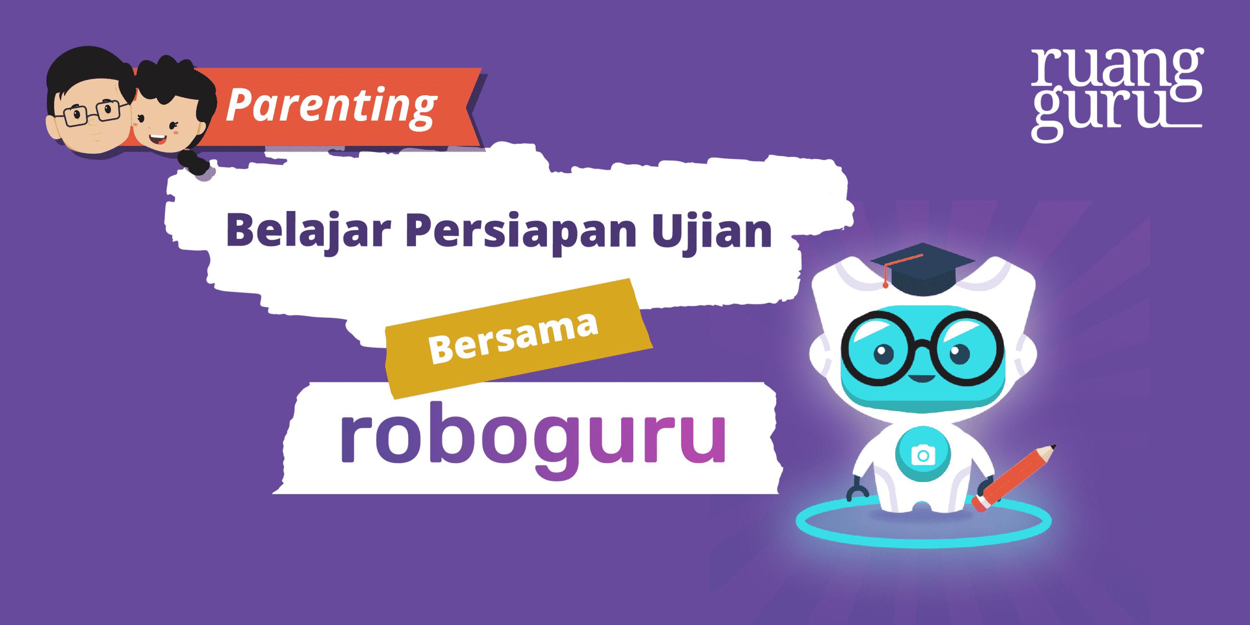 Roboguru