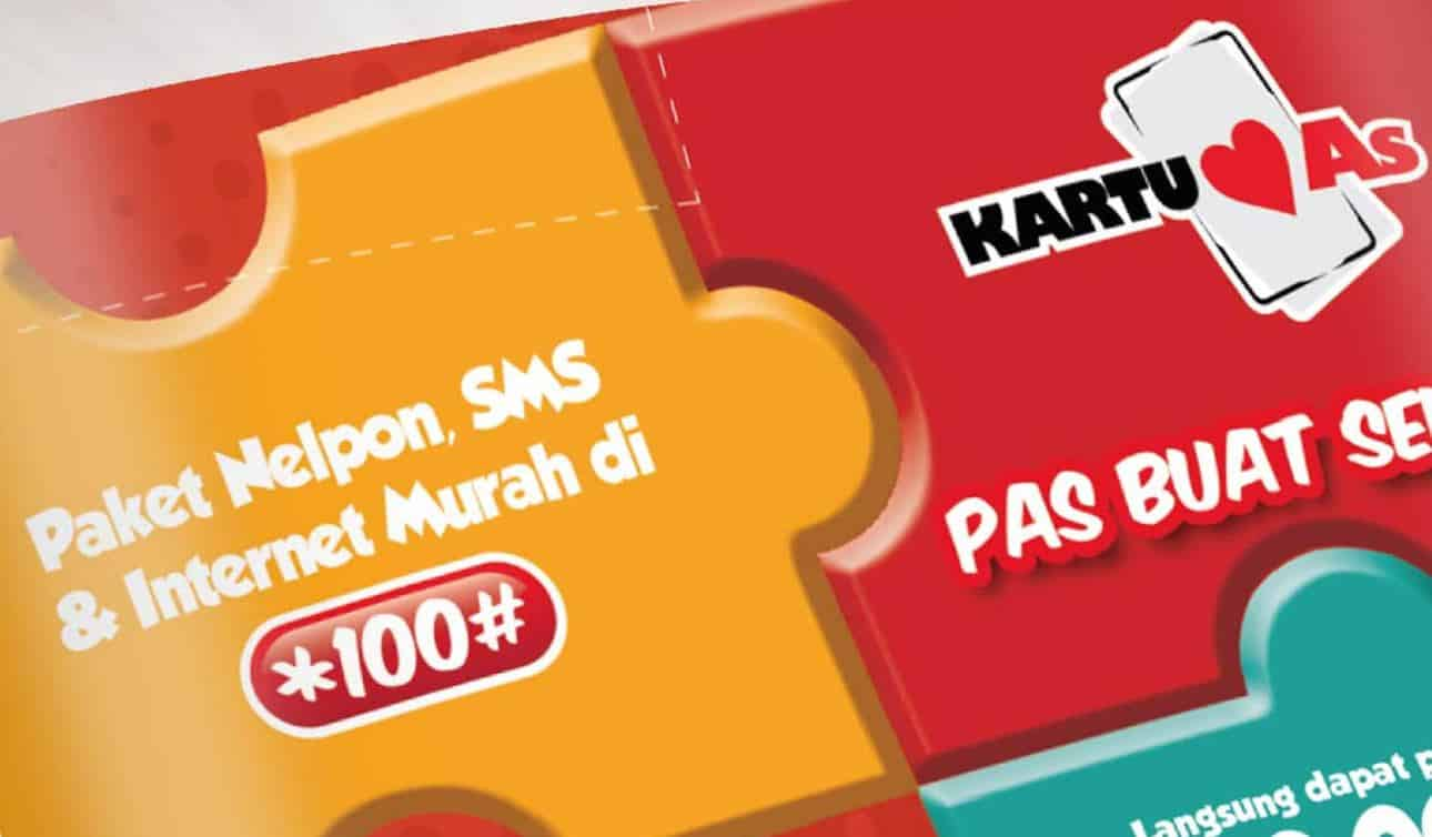 SMS-Kartu-AS-Harian