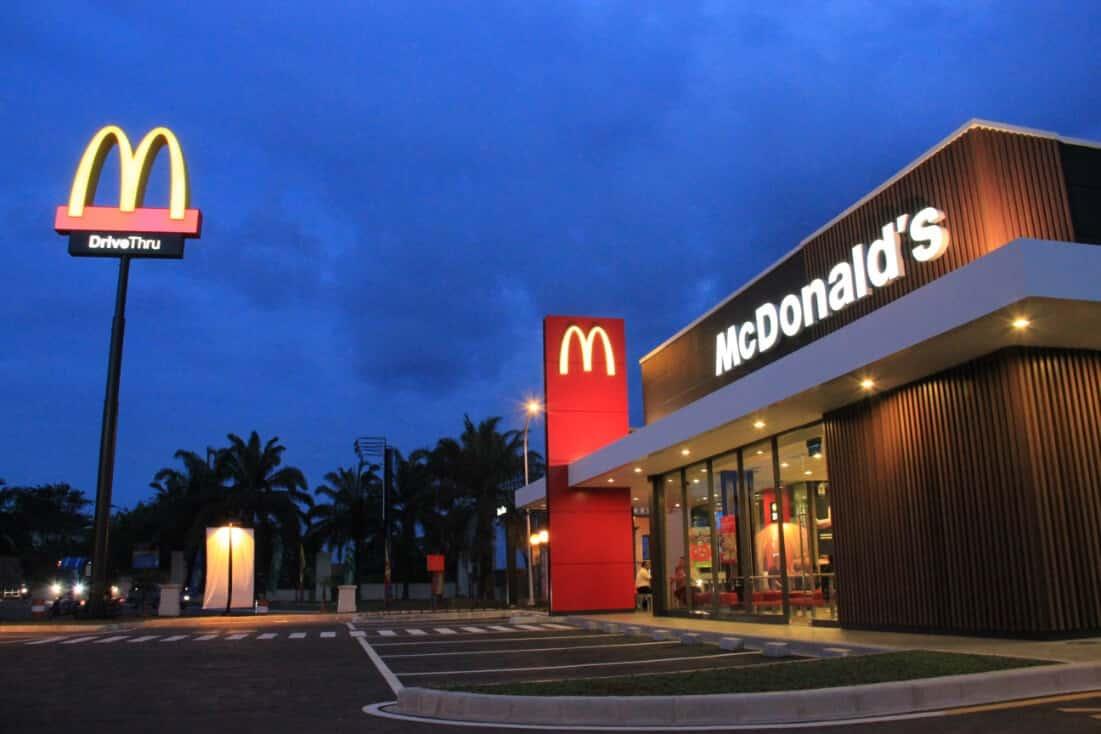 Sedikit-Sejarah-Tentang-McDonalds