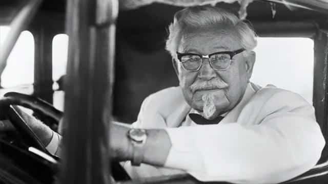 Sejarah-Singkat-Franchise-KFC