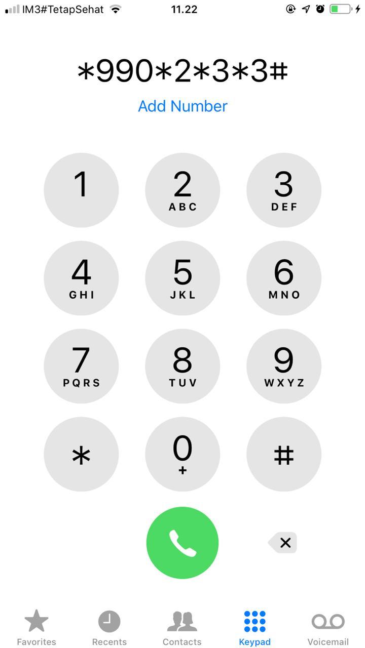 Selanjutnya-buka-menu-telepon-atau-dial-lalu-ketikkan-kode-990233