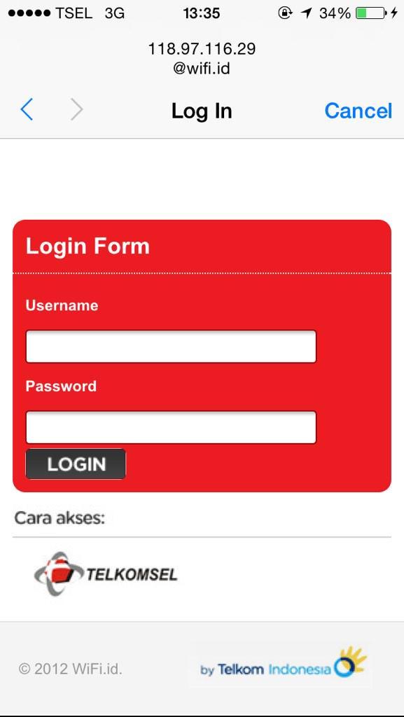 Selanjutnya-masukkan-username-dan-password