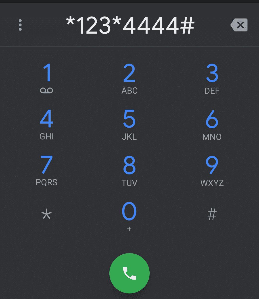 Setelah-itu-ketik-kode-dial-up-123-444