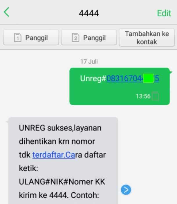 Setelah-itu-kirimkan-SMS-tersebut-melalui-nomor-4444