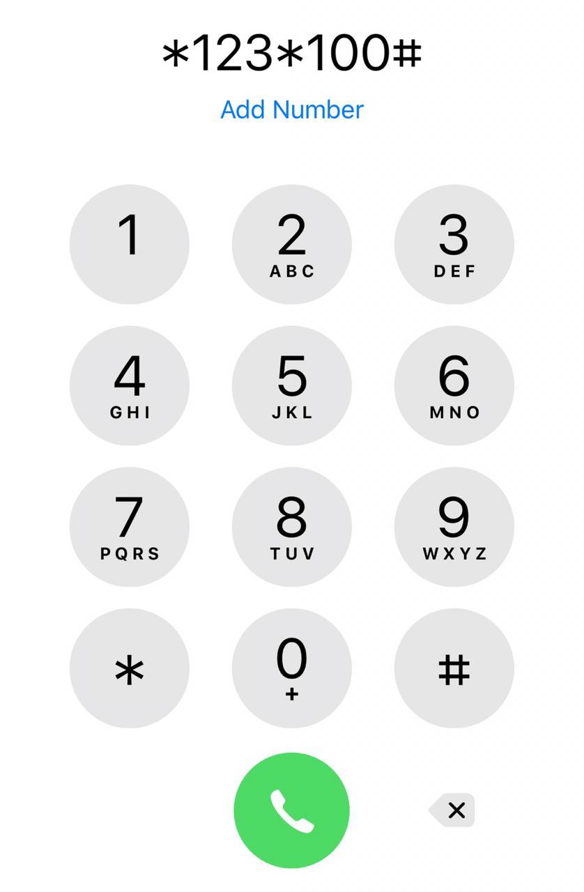 Setelah-itu-tulis-kode-dial-123100