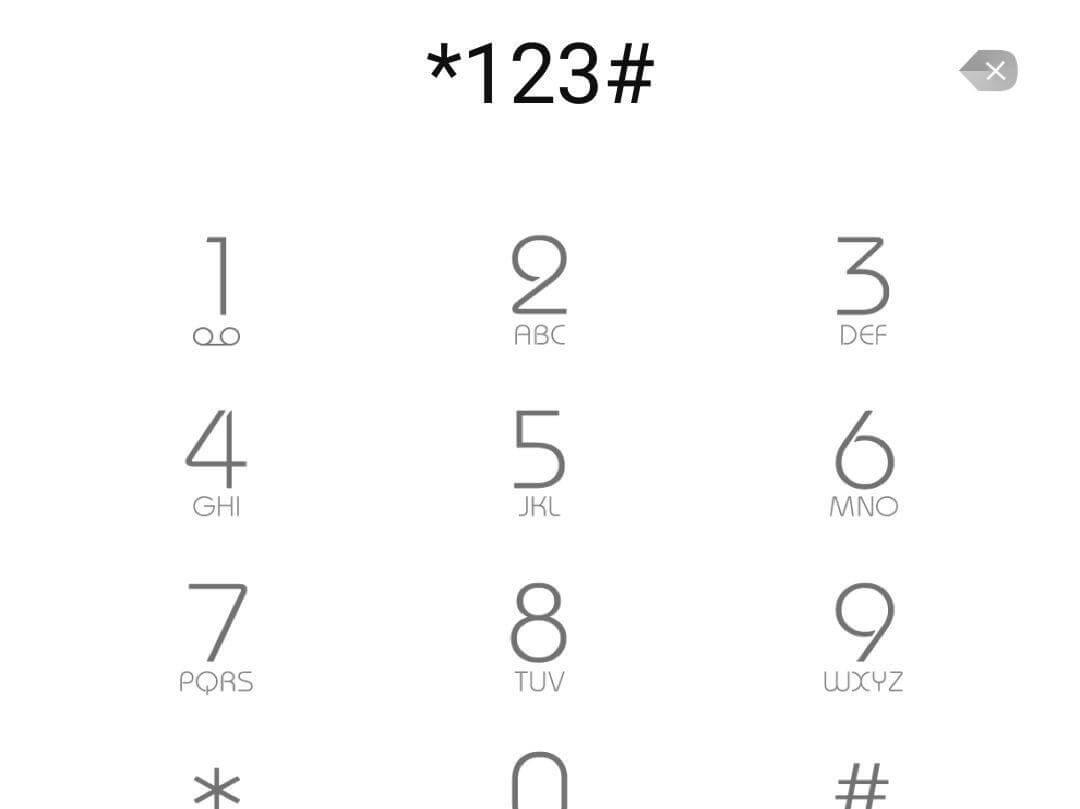 Setelah-itu-tulislah-kode-dial-123-dan-tekan-OK-atau-Panggil