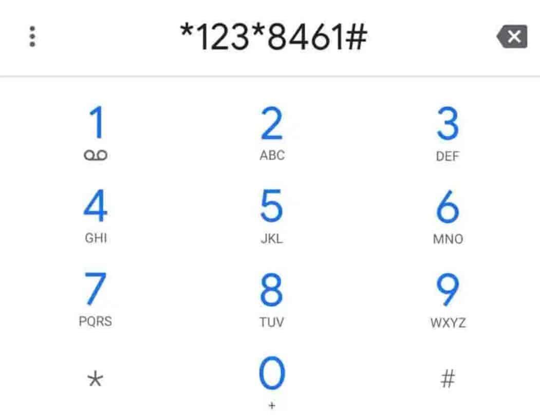 Setelah-itu-tulislah-kode-dial-1238461-dan-tekan-panggil-atau-OK