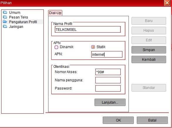 Setting-APN-di-Modem-USB-