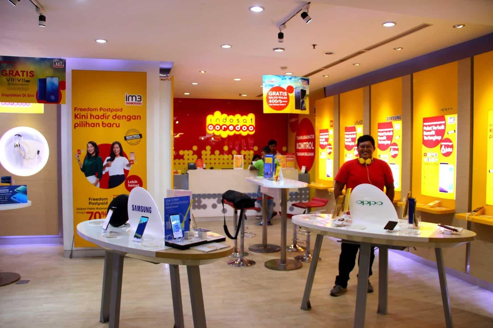 Stop-Layanan-SMS-Penyedot-Pulsa-di-Gerai-Indosat