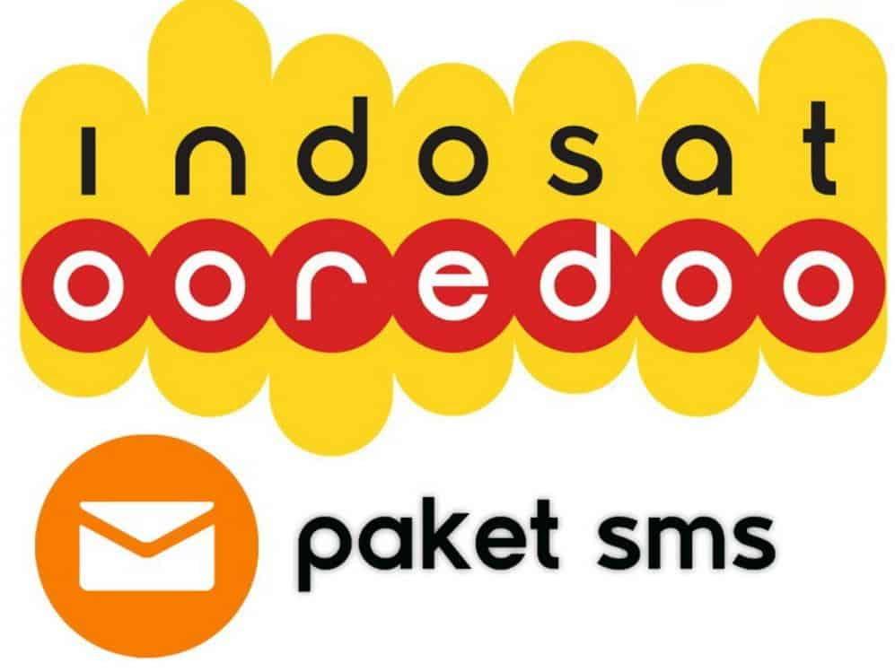 Syarat-dan-Ketentuan-yang-Berhubungan-dengan-Paket-SMS-dari-Indosat