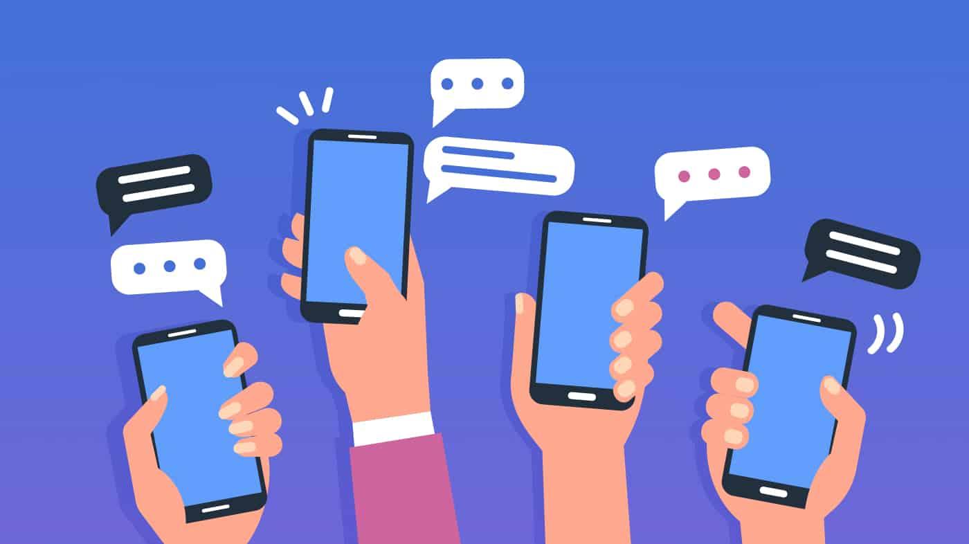 Tarif-Dasar-SMS-XL