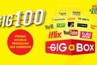 Tawaran-Paket-Internet-Gigs-Dari-Indosat