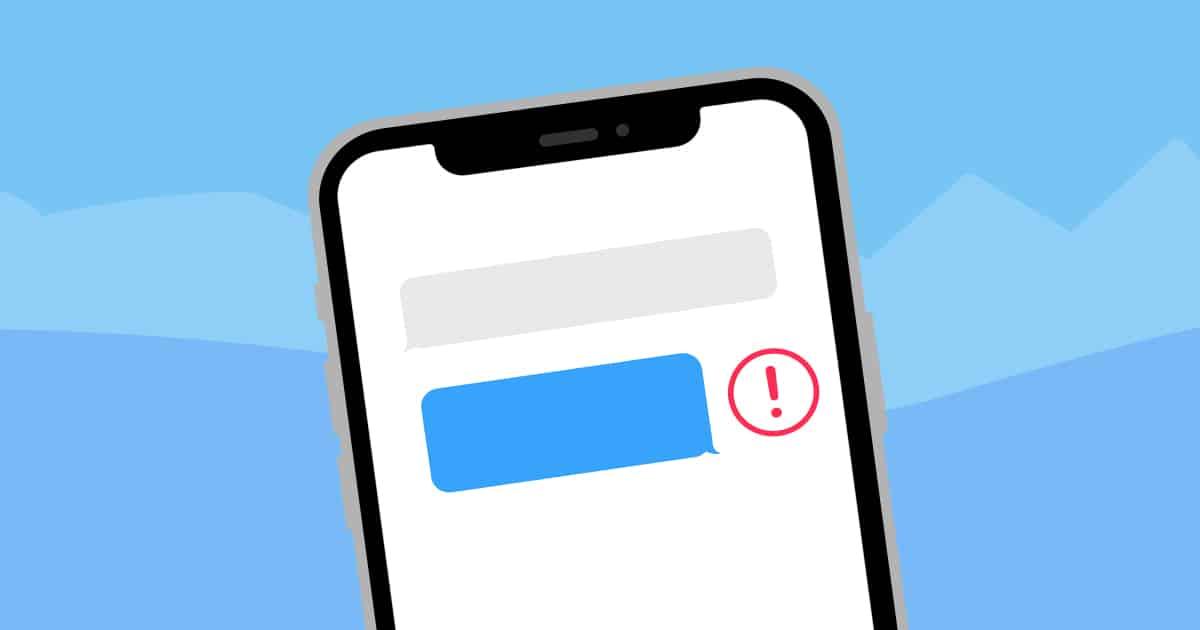 Tidak-Bisa-SMS-Telepon-dan-Internetan