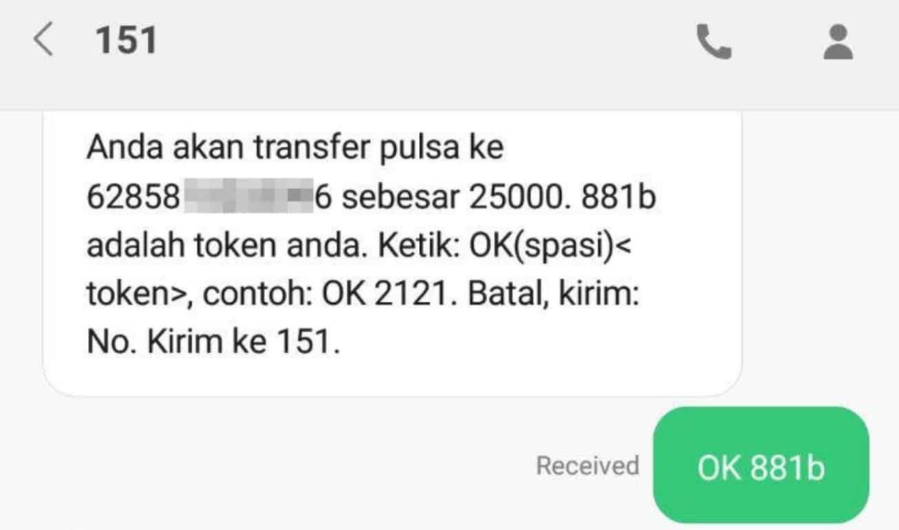 Tunggu-sampai-pihak-layanan-mengirimkan-notifikasi-TOKEN-via-SMS