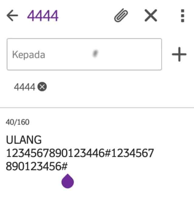 Untuk-Pengguna-Lama-Indosat