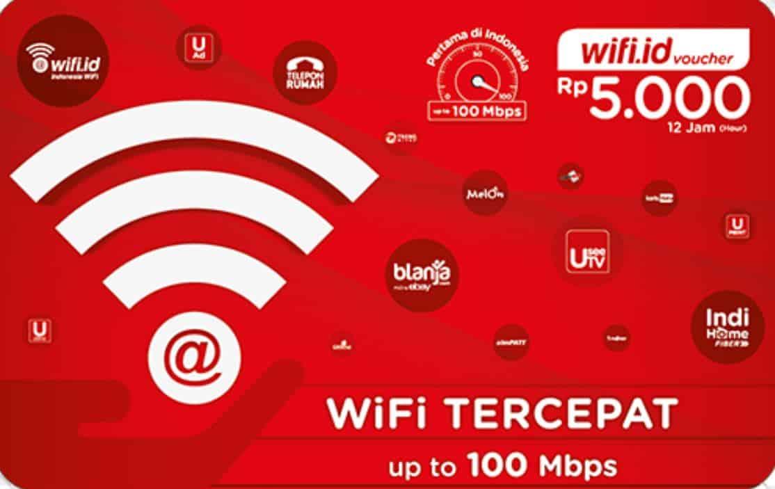 Wifi-Id-Voucher-Berbayar