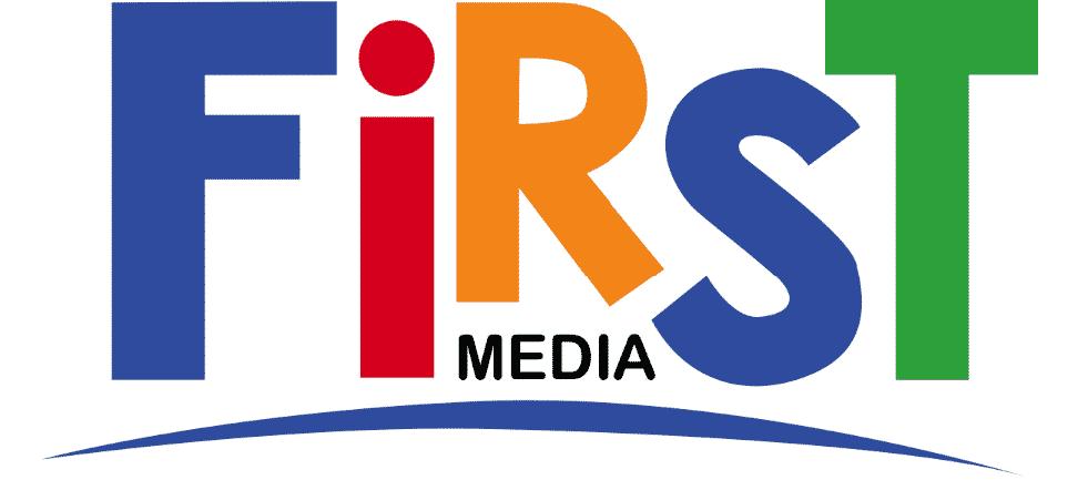 harga-paket-first-media