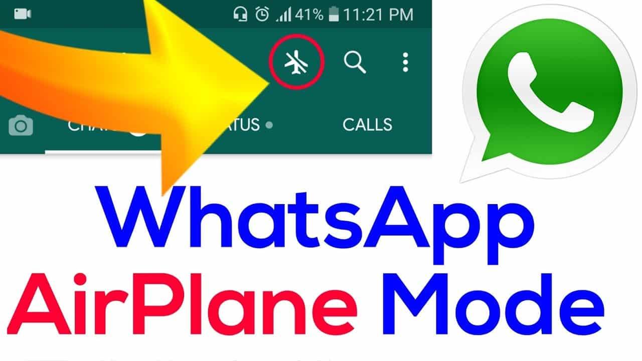Airplane-Mode-khusus-untuk-aplikasi-WhatsApp-Mod