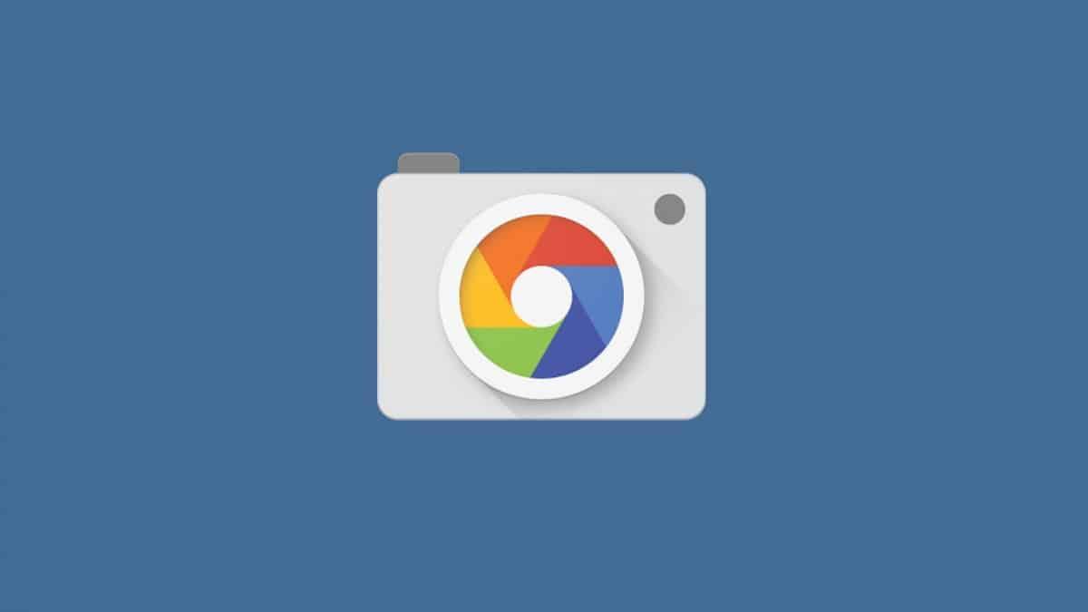 Aplikasi-Google-Camera