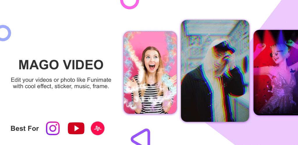 Aplikasi-Mago-Video