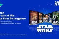 Cara-Paket-Iflix-XL-Berubah-Menjadi-Paket-Reguler