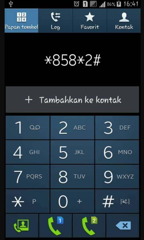 Hal-pertama-yang-harus-Anda-lakukan-adalah-menekan-nomor-atau-kode-858-2