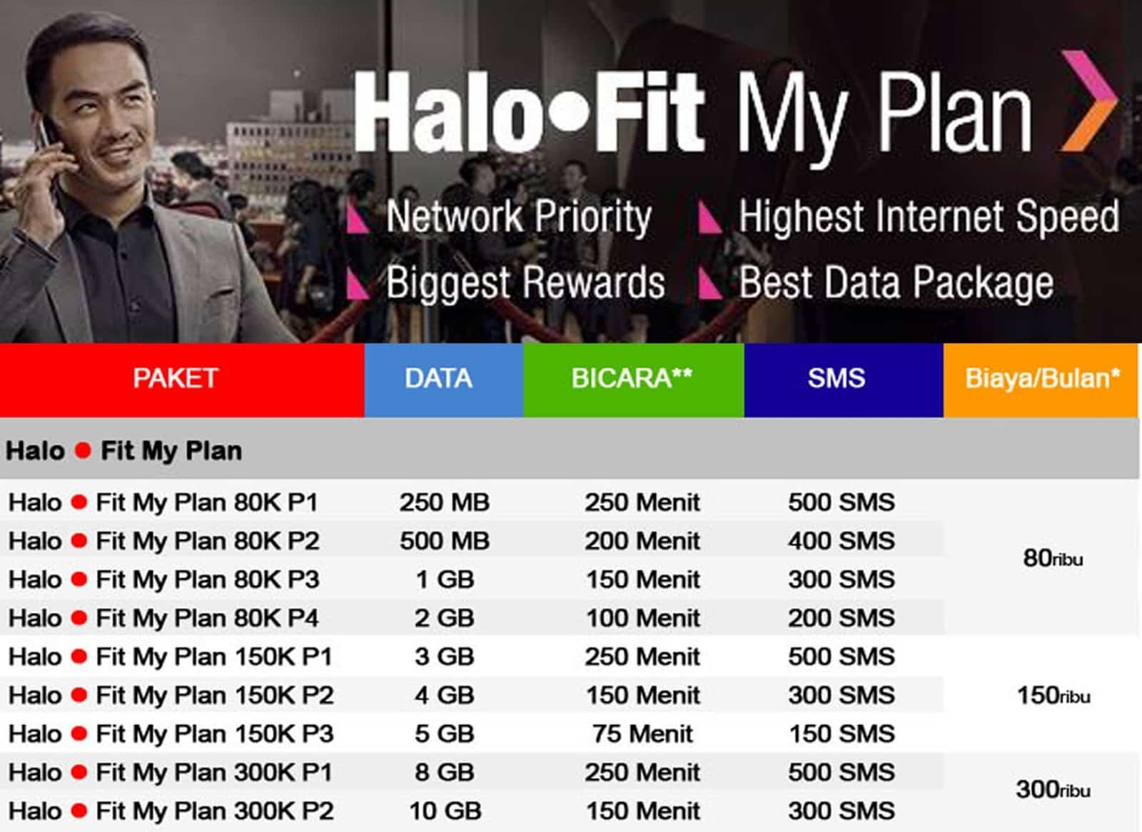 HaloFit-MyPlan-100000