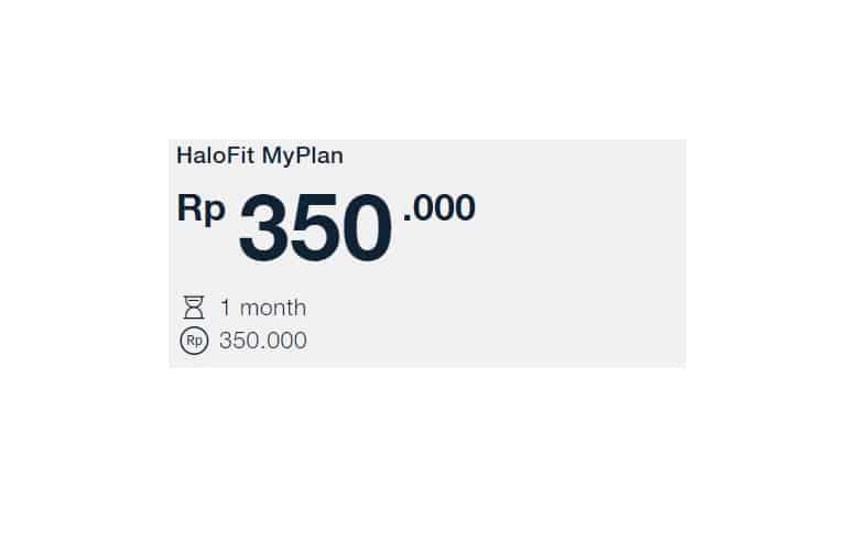 HaloFit-MyPlan-350000