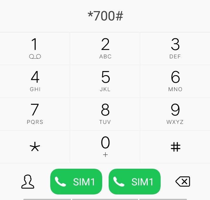 Kemudian-Anda-ketikkan-nomor-700-dan-menekan-fitur-Call